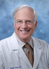 西达赛奈癌症中心Stephen J.Pandol教授