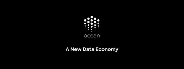 Ocean Protocol launches beta to kickstart a new data economy