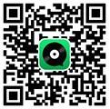 JOOX QR code