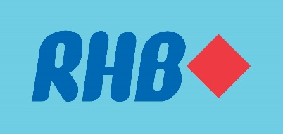 RHB Singapore logo