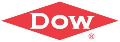 Dow Packaging and Specialty Plastics Logo