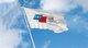HRflag获得近2,000万元天使轮战略投资,创行业新纪录
