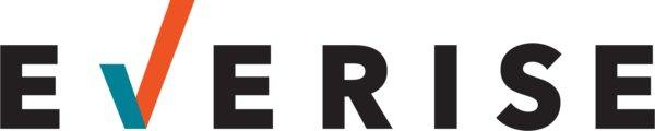 Everise Logo