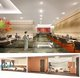 Hotel lobby & Superior Twin Bay room (floor area 31.8 m2; color scheme: