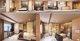 东方套房(客厅及卧室)