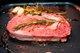 现场烹饪麦德龙法国原包装冷鲜牛肉
