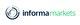 Informa Markets logo