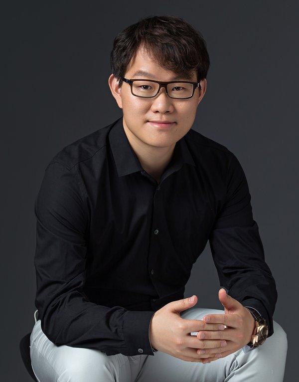 Huobi Group - Leon Li