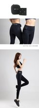 Bodytime 智能训练服