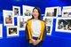 自10月5日至2020年2月9日,美狮美高梅跨年呈献《蛇拍的鸡、虎、羊》蔡文悠摄影展。