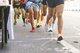 马拉松属于极限运动,存在潜在风险,但只要赛前进行了心脏功能的科学评估就能较大程度避免发生心脏骤停等意外。