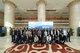 TUV莱茵举办钛材行业高端技术研讨会
