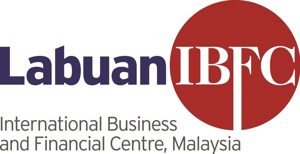 Labuan IBFC is also best Asian Domicile award winner two years in a row at the Asia Captive Review Awards.