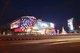 清迈尚泰假日广场是泰国北部最具规模的假日广场