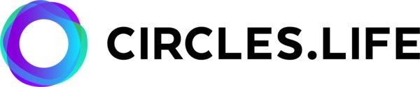 Circles Life Logo
