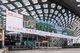 深圳湾体育中心IHG优悦会专属包厢为会员带来丰富多彩的高规格观演体验