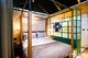 Hotel Plus Mockup Room Show 2019 - 12000 Hotel Group