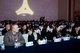 第三届中国-重庆西部人力资源服务博览会现场