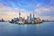 英国劳氏船级社即将迎来进入中国市场150周年