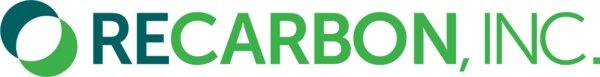 ReCarbon Logo