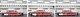 浙闽大区经销商团队护童智能工厂行合影(左1) 华南大区经销商团队护童智能工厂行合影(中) 晋冀豫大区经销商团队护童智能工厂行合影(右1)