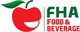FHA-Food & Beverage logo