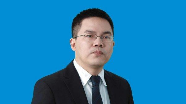 ZTE CTO Wang Xiyu