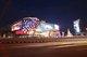 尚泰清迈假日商场(Central Festival Chiangmai )