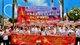 Group Photo of Pertubuhan Integriti Nicky Liow Malaysia & Yayasan Winner Emperor Sedunia