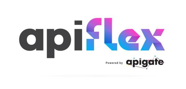 Apigate's Partner Bundling Platform for Customer Acquisition and Retention