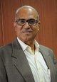 Anil Kishora