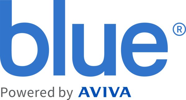 Blue Insurance Limited Logo