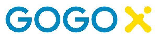 GOGOX Logo