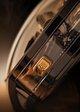 Jacob & Co.杰克宝Epic X Chrono Bugatti布加迪版腕表