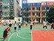 *图片由中国青少年发展基金会提供