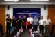 8月18日,地平线与一汽智能网联开发院签署战略合作协议