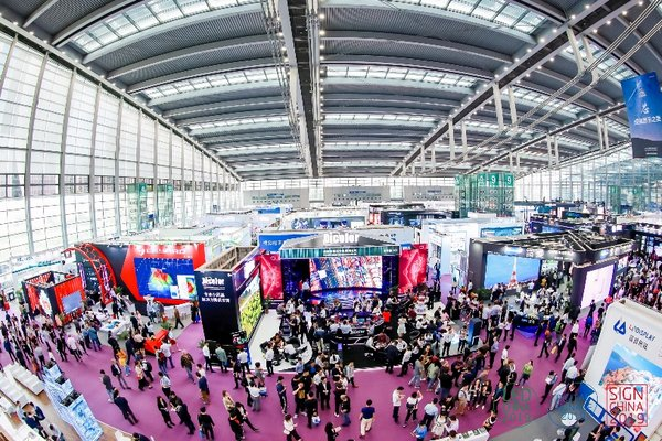 LED CHINA 2020 to Launch Interactive Virtual Exhibition to Benefit Global Buyers