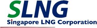 SLNG Logo