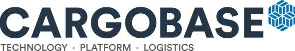 Cargobase Logo