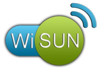 ADI和Renesas无线通信平台获Wi-SUN认证