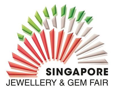 Singapore Jewellery & Gem Fair Proudly Presents The Largest Treasure Trove of Fine Jewellery In October at Marina Bay Sands