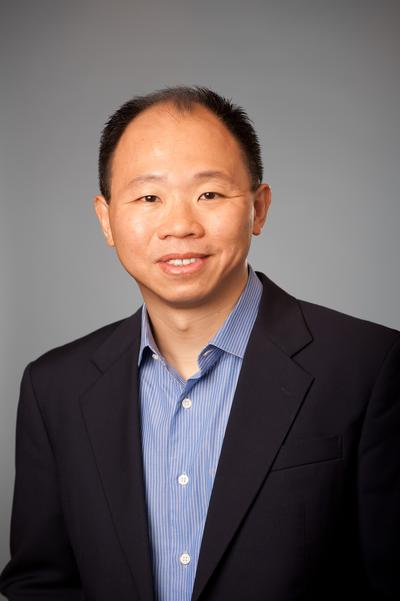 Jo Yan Named Managing Director and Executive Vice President, China for Universal Pictures International