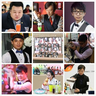 Shining Judging Panel Finalized for Leading Competitions at HOTELEX Chengdu