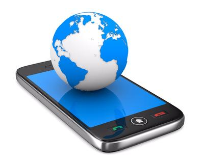 Cellular Offloading Strategies to Ease Network Congestion and Drive Wi-Fi Test Equipment Market