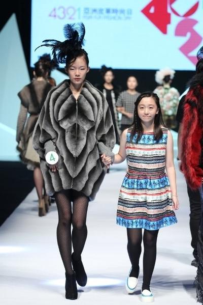 Winner of Silver & Best Creative Design Awards -Mok Oi Chi Iris (Hong Kong)