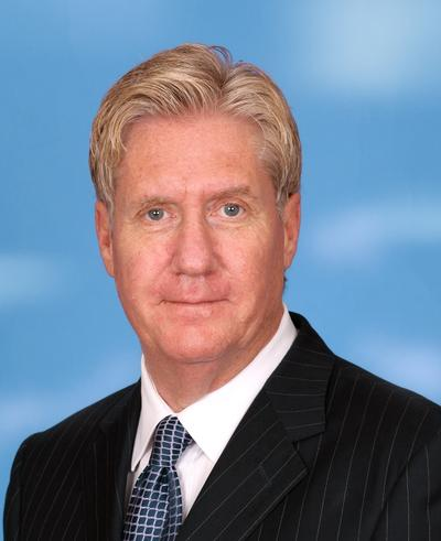 Sands China Ltd. President and Chief Executive Officer Edward Tracy is one of Harvard Business Review's Best-Performing CEOs in the World for 2014.