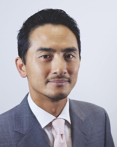 Global Cloud Xchange Appoints Paul Ng as Vice President South East Asia