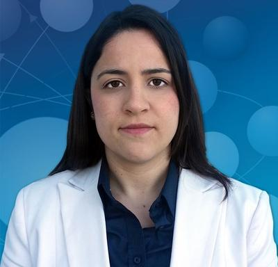 Carina Goncalves, Telecom Research Analyst - Latin America, Frost & Sullivan