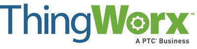 ThingWorx, a PTC Business, Awarded Frost & Sullivan's 2014 Global Internet of Things Application Enablement Technology Innovation Award