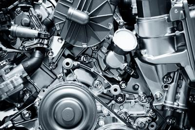 Latin America Set to Have the World's Most Sustainable Passenger Vehicle Powertrain Mix, Finds Frost & Sullivan